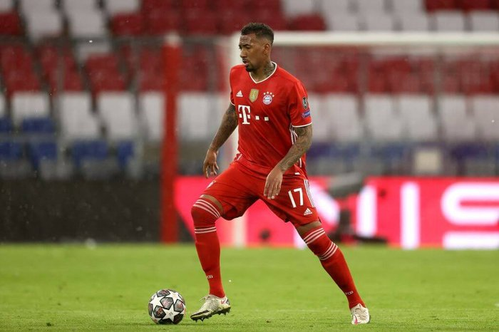 Bayern Munich transfer window
